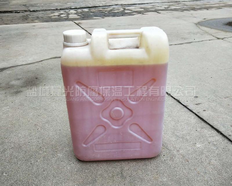 环氧树脂固化剂批发