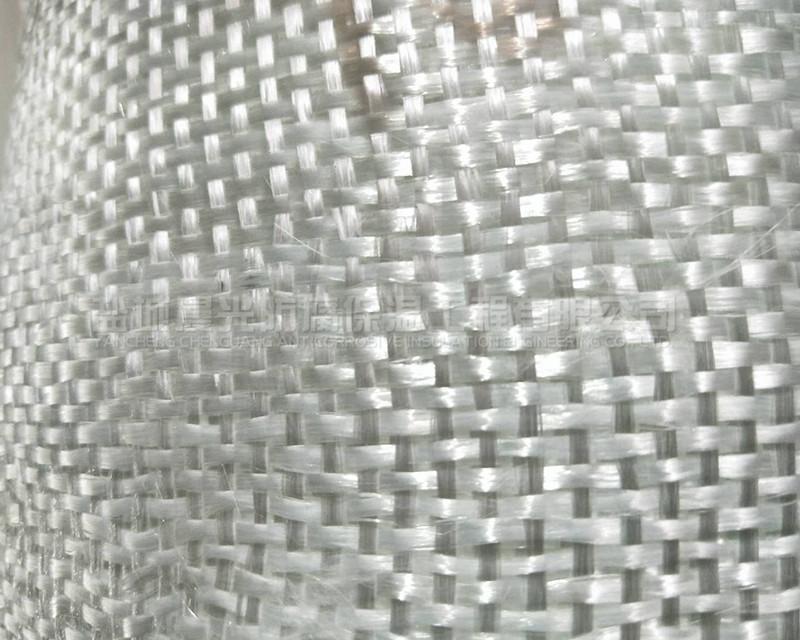玻璃纤维布批发