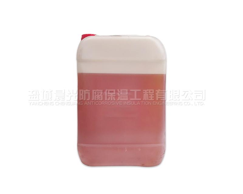 环氧树脂固化剂厂家